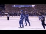 N_Y_L_A_N_D_E_RMS 77vk.combest_hockey_vine