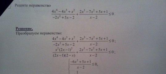 математика 11 класс вариант ма10111 профильный уровень