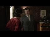 The Halcyon : Season 1, Episode 8 (itv 2017 UK) (ENG)