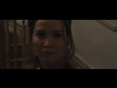 mother! clip with Jennifer Lawrence and Michelle Pfeiffer