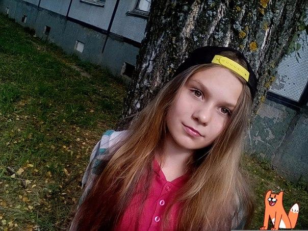 Фото №456239993 со страницы Карины Сабировой