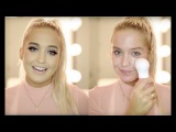 My Everyday Skin Care Routine | How to remove Makeup