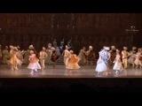 Польский бал из оперы