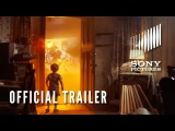 CLOSE ENCOUNTERS OF THE THIRD KIND - Official Trailer