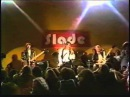 Slade alive in German Democratic Republic '77