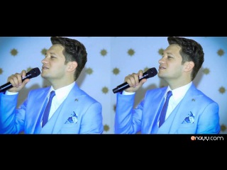 Begmyrat Annamyradow - Gulum [Officiall HD Clip] Toy version 2016 Dj Begga
