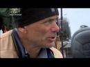 Речные монстры 2 3 Ужас Аляски
