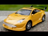 FUN Racing Cars and Bus &amp Kids Animation Cartoon with Cars &amp Trucks for babies