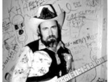 Roy Buchanan-Running Out of Time