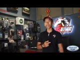 Booster Plug Comercial Video