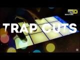 Trap Drum Pad Machine - Trap Cuts - Exclusive Sound Pack
