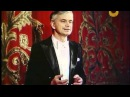 Anatoly Solovyanenko - E lucevan le stelle - Tosca - Puccini