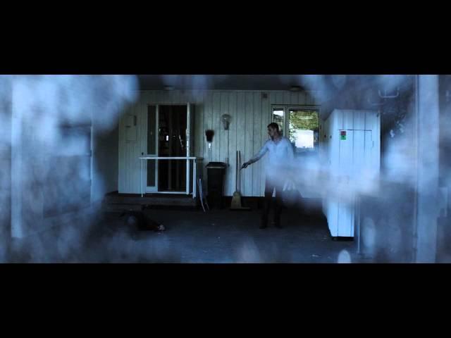 Шальные деньги: Стокгольмский нуар / Snabba Cash 2 II / 2012 / Drama scene, Soundtrack, music