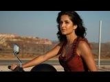 Khaabon Ke Parinday (Full video song) Zindagi Na Milegi Dobara  Hrithik Roshan, Kartina Kaif