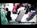 Магазинных воров объявили в розыск в Улан-Удэ видео