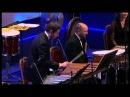 Tom and Jerry улетный симфонический кавер!