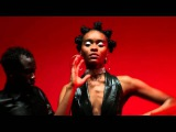 Cerrone - Funk Makossa (Feat. Manu Dibango)