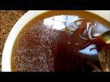 Пчеловодство Качаем мёд разнотравье 2016 Beekeeping Honey grasses 2016