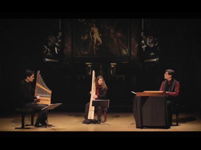 TASTO SOLO | GUILLERMO PÉREZ - Maske, H. Aston - CD Early Modern English Music