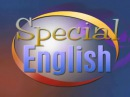 Voa Learning Special English The Health Report Compilation 2