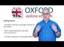 How to Describe a Person in English Spoken English Lesson