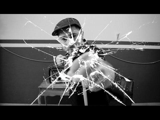 SKASSAPUNKA - Rudes Against [Offical Video]