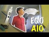 Полный обзор (Joytech Ego AIO