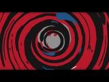 2D-3D Motion Graphics Reel 2016