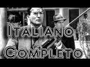 Il buio oltre la siepe film completo in italiano | Il buio oltre la siepe film ita