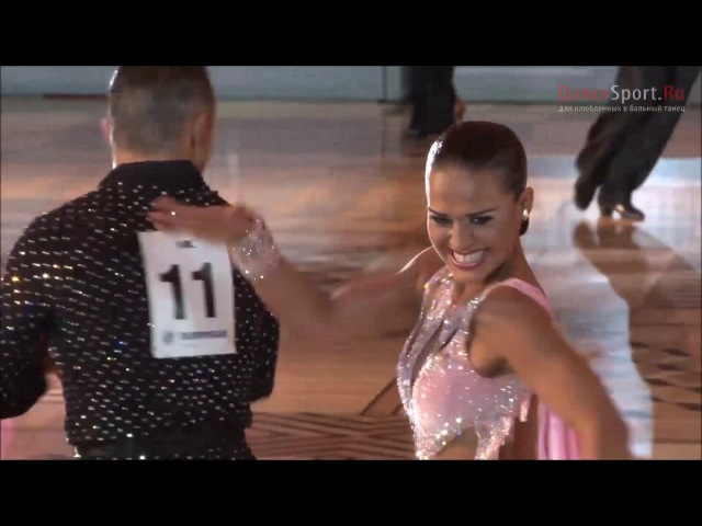 Luis Fonsi - Despacito ft. Daddy Yankee (Samba 51 BPM)