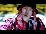 B.A.P - Young, Wild &amp Free MV
