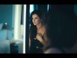 CHESTER PAGE - Twist In My Sobriety (Tanita Tikoran, Dj Anton Liss remix)