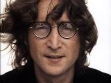 Внутри Джона Леннона (27,02,17) Документальный фильм