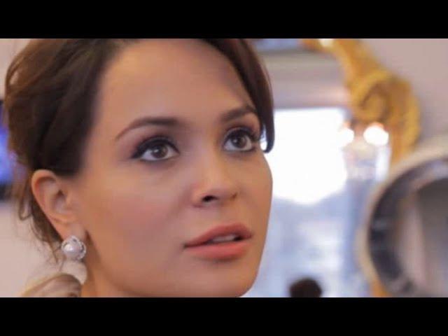 Откровения рублевских любовниц миллионеров, жен и экс-супругов