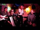 Грета Гарбо - Мария танцует фламенко