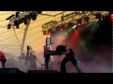 DAS ICH - Fieber Live@Zillo Fest 2004 HQ