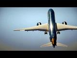 MODERN TALKING - Do you wanna. Instrumental Korg style extreme Fly remix
