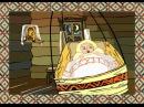 Колыбельная Коми Режиссер Спасенова Светлана 2011