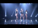 Beyonce Single Ladies Live HD