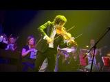 Самвел Айрапетян и Государственный эстрадный оркестр - Пираты Карибского моря