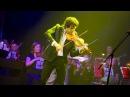 Самвел Айрапетян и Государственный эстрадный оркестр Пираты Карибского моря
