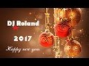 DJ Roland – Nor tarva mix 2017