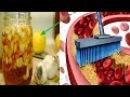 Elixir Ancestral Alemán Limpia Arterias Previene Infecciones Colesterol y Más