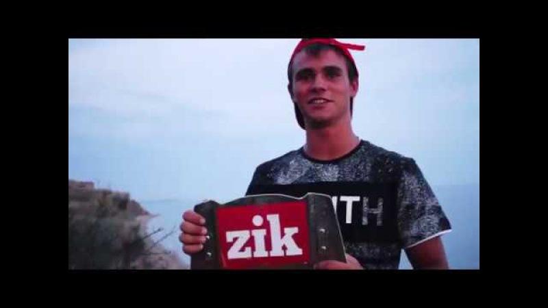Video for ZIK TV