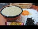Заварной крем с бергамотом Clip công thức đun kem bơ sữa trứng dường chanh dây cách làm kem bánh su