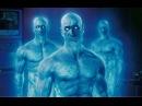 Шаштхивара и Скляров про голубую кровь у человека ...