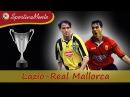 Coppa Coppe 1998-99 / Lazio-Real Mallorca / Finale