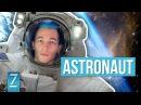 SIDO – Astronaut feat Bourani [COVER]