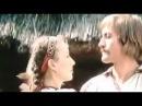 Горіла сосна палала - Українська народна пісня