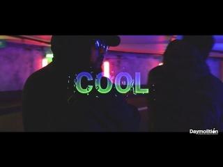 ABLA - COOL [OKLM Radio]